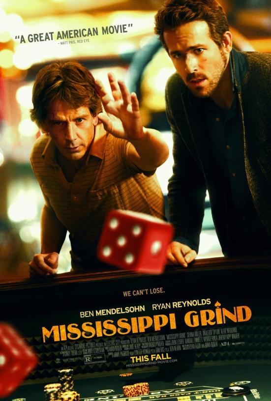 mississippi_grind_xlg