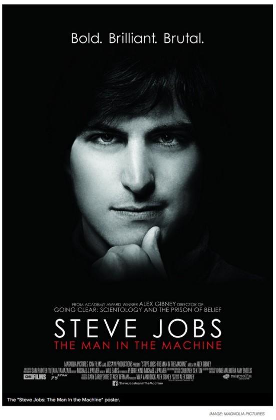 Steve-Jobs-MITM-Poster