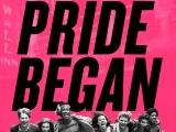 Review: Stonewall, 2015, dir. RolandEmmerich