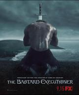 """TV Review: The Bastard Executioner, 1.10, """"Blood and Quiescence/Crau aChwsg"""""""
