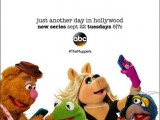"TV Review: The Muppets, 1.10, ""Single All the Way"""
