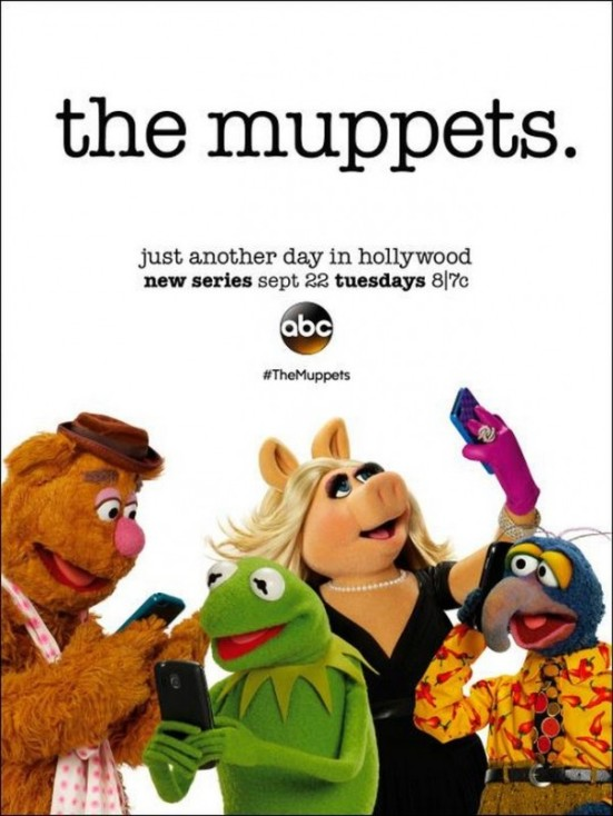 The-Muppets-1-600x800
