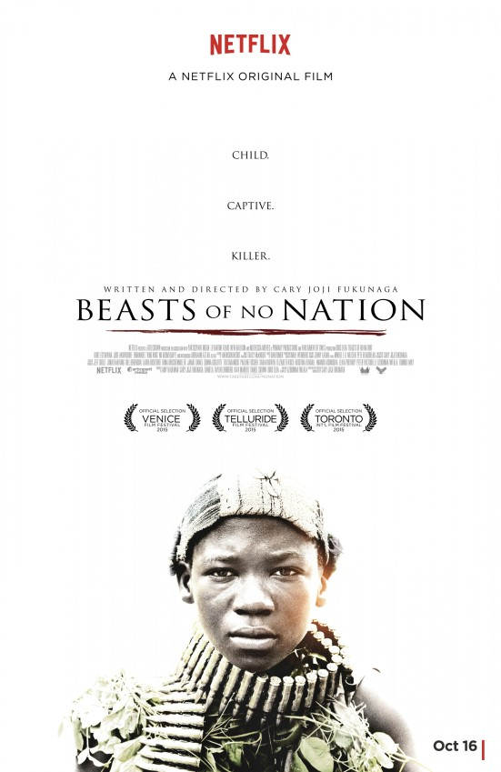beasts_of_no_nation_ver8_xxlg