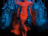 Review: Crimson Peak, 2015, dir. Guillermo del Toro