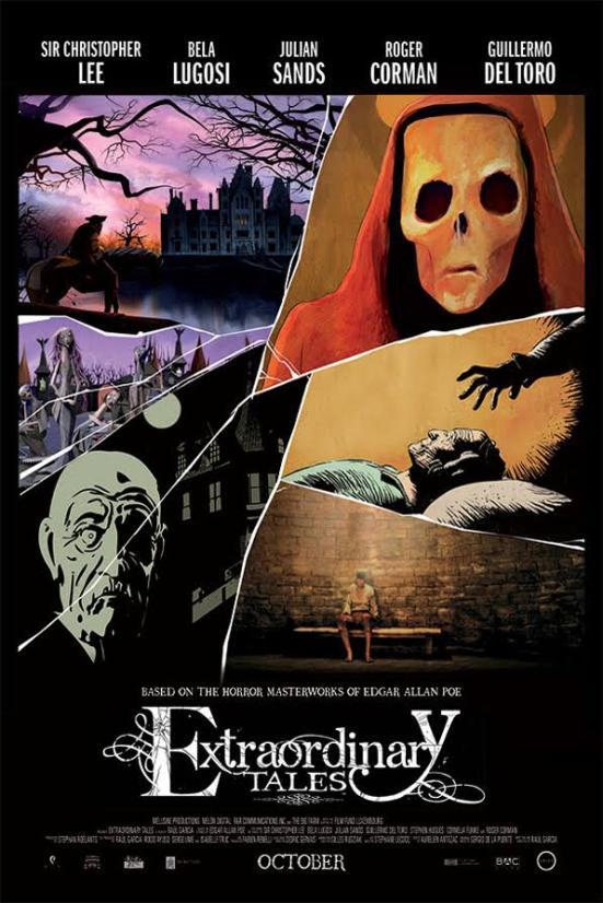 Extraordinary-Tales-2015-movie-poster