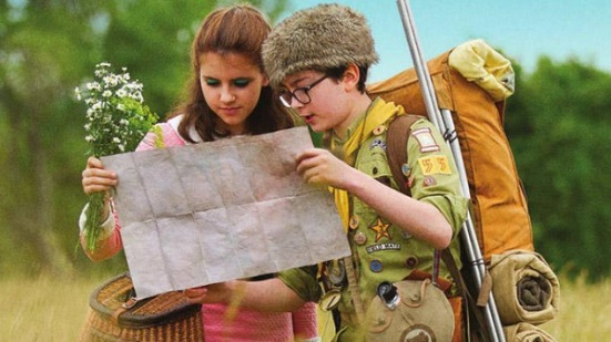 Moonrise-Kingdom-Header-633x356 (1)
