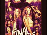 Review: The Final Girls, 2015, dir. Todd Strauss-Schulson