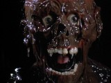The 15 Most Ridiculous Horror Films Of AllTime