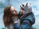 Interview: Emma Donoghue, Room
