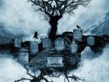 Review: Tales of Halloween, 2015, dir. AxelleCarolyn