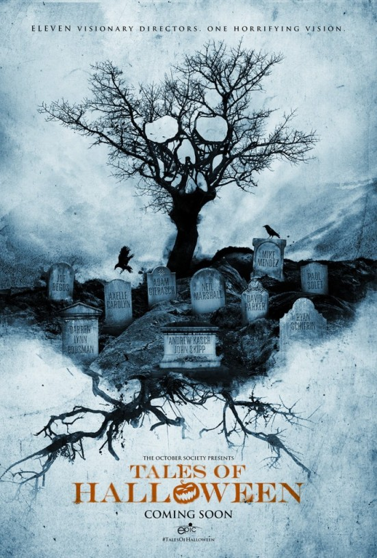 tales-of-halloween-poster-692x1024