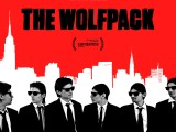 Interview: Crystal Moselle, The Wolfpack