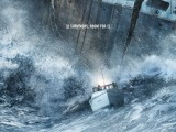 Set Visit Report: The Finest Hours