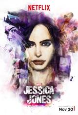 "TV Review: Jessica Jones, 1.03, ""AKA It's CalledWhiskey"""
