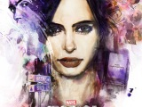 "TV Review: Jessica Jones, 1.07, ""AKA Top Shelf Perverts"""