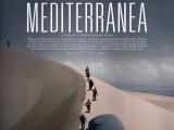 Review: Mediterranea, 2015, dir. JonasCarpignano