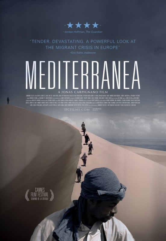 mediterranea_ver2_xlg