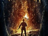 Review: The Hallow, 2015, dir. Corin Hardy