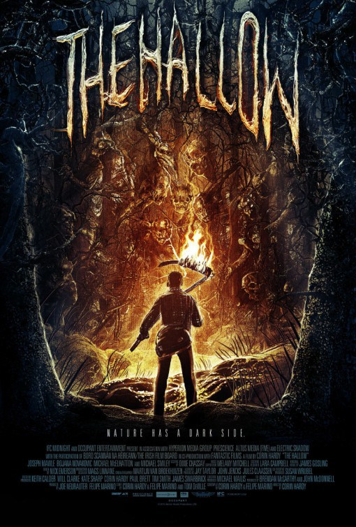 The-hallow-Horror-2015-New-Poster-2