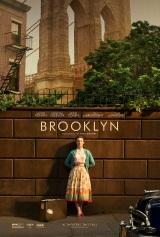 Review: Broolyn, 2015, dir. JohnCrowley