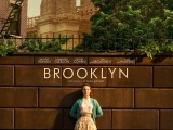 Review: Broolyn, 2015, dir. John Crowley