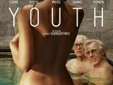 Review: Youth, 2015, dir. Paolo Sorrentino