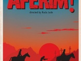 Review: Aferim!, 2016, dir. Radu Jude