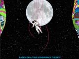 Review: Moonwalkers, 2016, dir. AntoineBardou-Jacquet