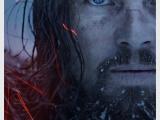 Review: The Reventant, 2015, dir. Alejandro GonzálezIñárritu