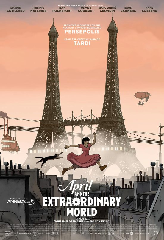 april-extraordinary-world-poster