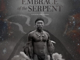 Review: Embrace of the Serpent, 2016, dir. Ciro Guerra