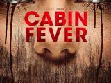 Review: Cabin Fever, 2016, dir. TravisZ.
