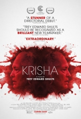 "Interview: Trey Edward Shults, ""Krisha"""