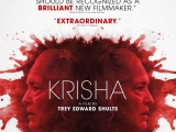 "Interview: Trey Edward Shults, ""Krisha"""