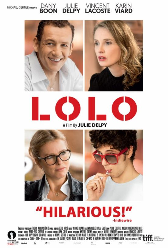Lolo-NEW-POSTER