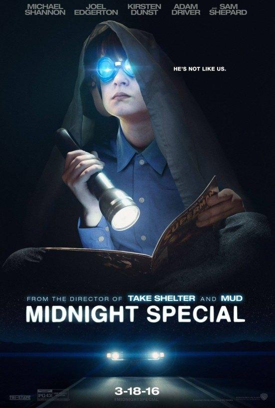 midnight-special-poster01