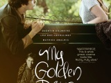 Review: My Golden Days, 2016, dir. Arnaud Desplechin