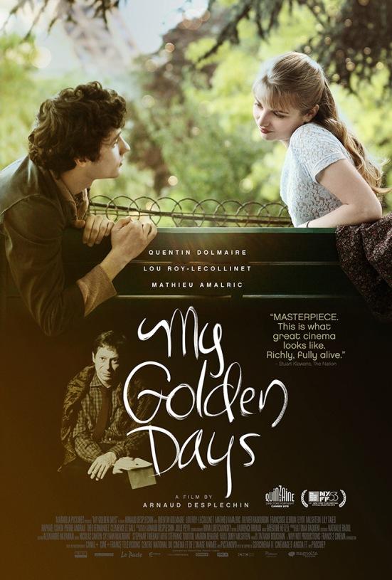 my-golden-days-poster