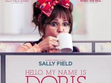 Review: Hello, My Name is Doris, 2016, dir. Michael Showalter