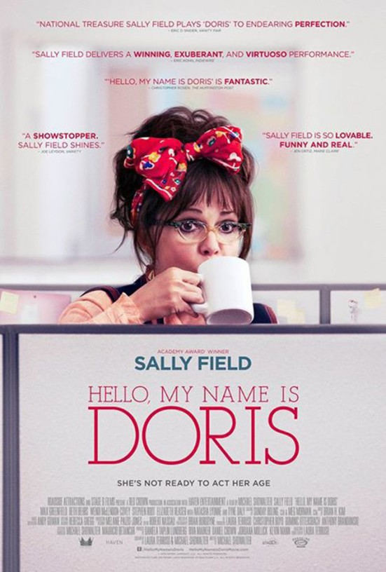 rs_634x939-151119112930-634-hello-my-name-is-doris-poster