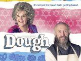Review: Dough, 2016, dir. JohnGoldschmidt