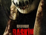 Review: Baskin, 2016, dir. Can Evrenol