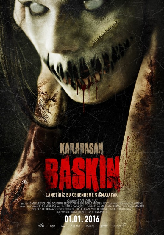 baskin-poster02