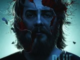 Review: Blue Ruin, 2014, dir. Jeremy Saulnier