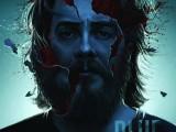 Review: Blue Ruin, 2014, dir. JeremySaulnier