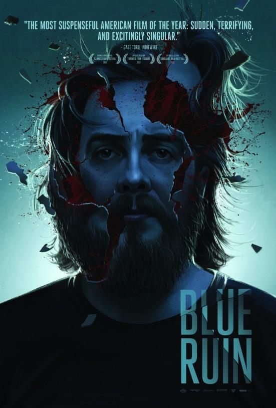 blue_ruin