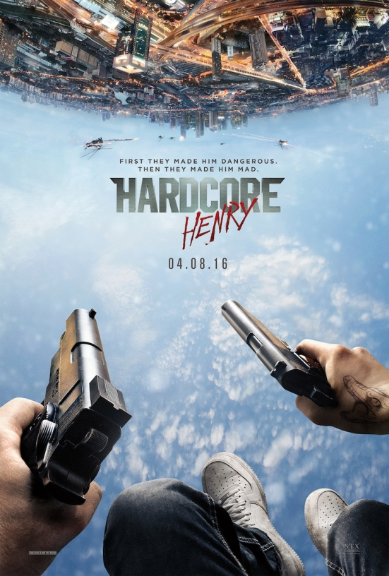 hardcorehenry_poster