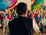 My God, It's Full of Sundance: Independent Film Festival Boston 2016Line-Up