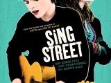 Review: Sing Street, 2016, dir. JohnCarney