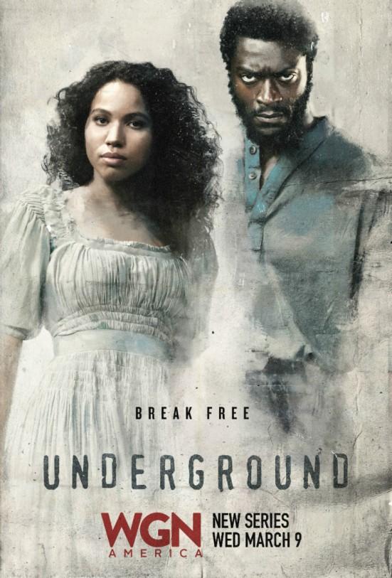 underground-key-art-wgna